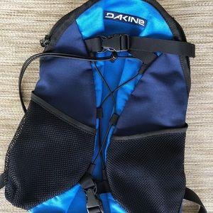 Dakine backpack